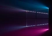 Refresh Windows 10 ke keadaan default dalam beberapa klik, menjaga file dan pengaturan Anda